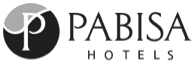 Pabisa Hotels & Resorts